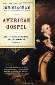 American Gospel