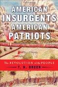 american_insurgents