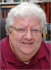 Dr. John P. Kaminski