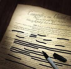 Living Constitution