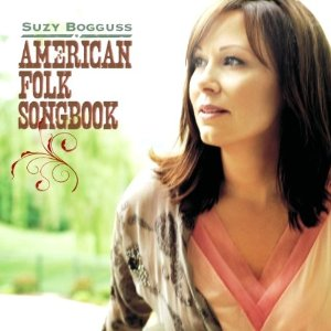 American Songbook by Suzy Bogguss