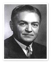 T. Coleman Andrews