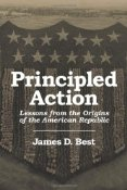 Principled Action by James Best