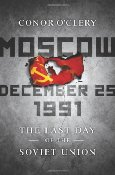 The Last Day of The Soviet Union