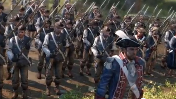 screen shot aciii