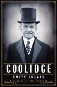 Coolidge Book