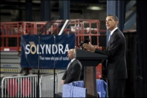 l_solyndra-obama