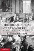 treason-trial