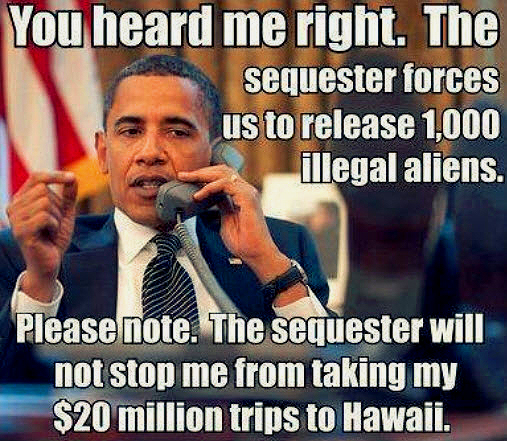 Obama-Sequestration-Lies