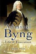 Admiral Byng