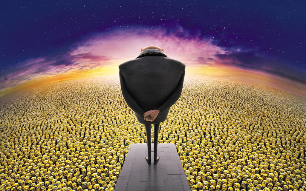 despicable_me_2_movie-wide