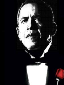 don_obama
