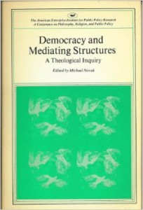 democracyandmediatingstructures