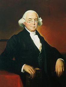 JamesWilson