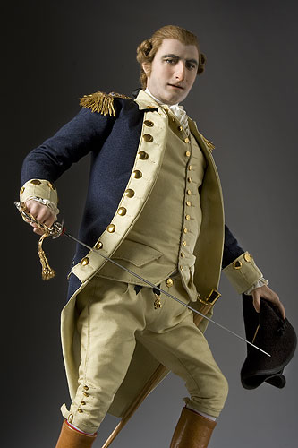 benedict arnold a great general essay Benedict arnold essay he was named after his great-grandfather benedict arnold major general benedict arnold held command of the american left wing.