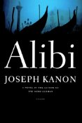 alibi-by-joseph-kanon