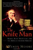 knife-man