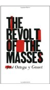 revolt-masses