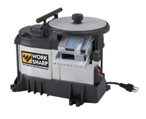 work-sharp-3000