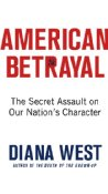 American Betray