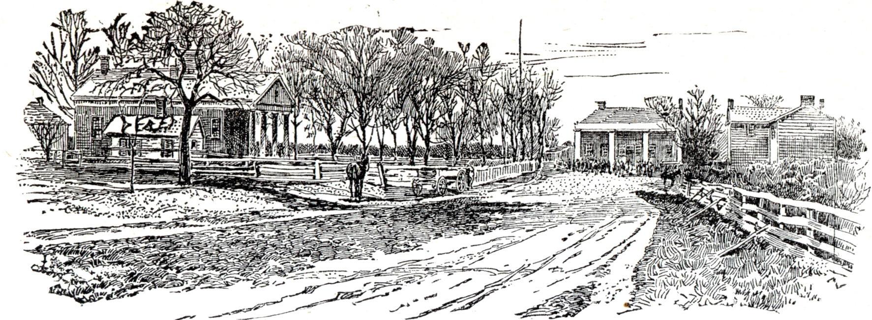 spotsylvania-courthouse