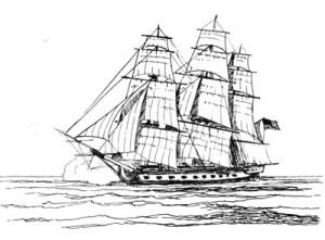 USS_Randolph_1776