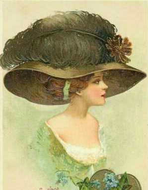 lady_in_green_with_feather_hat