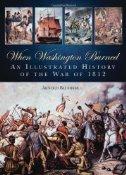 When Washington Burned