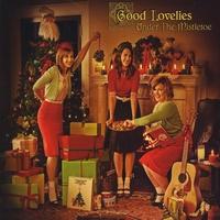goodlovelies3