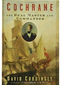 The Real Master And Commander