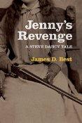jennys-revenge