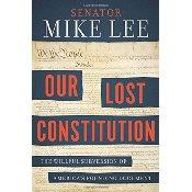 lost-constitution