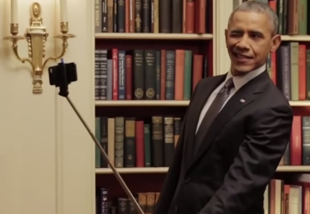 obama-selfi