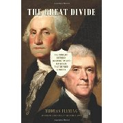 great-divide