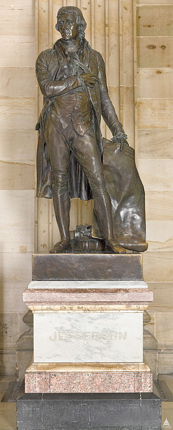 340px-Flickr_-_USCapitol_-_Thomas_Jefferson_Statue