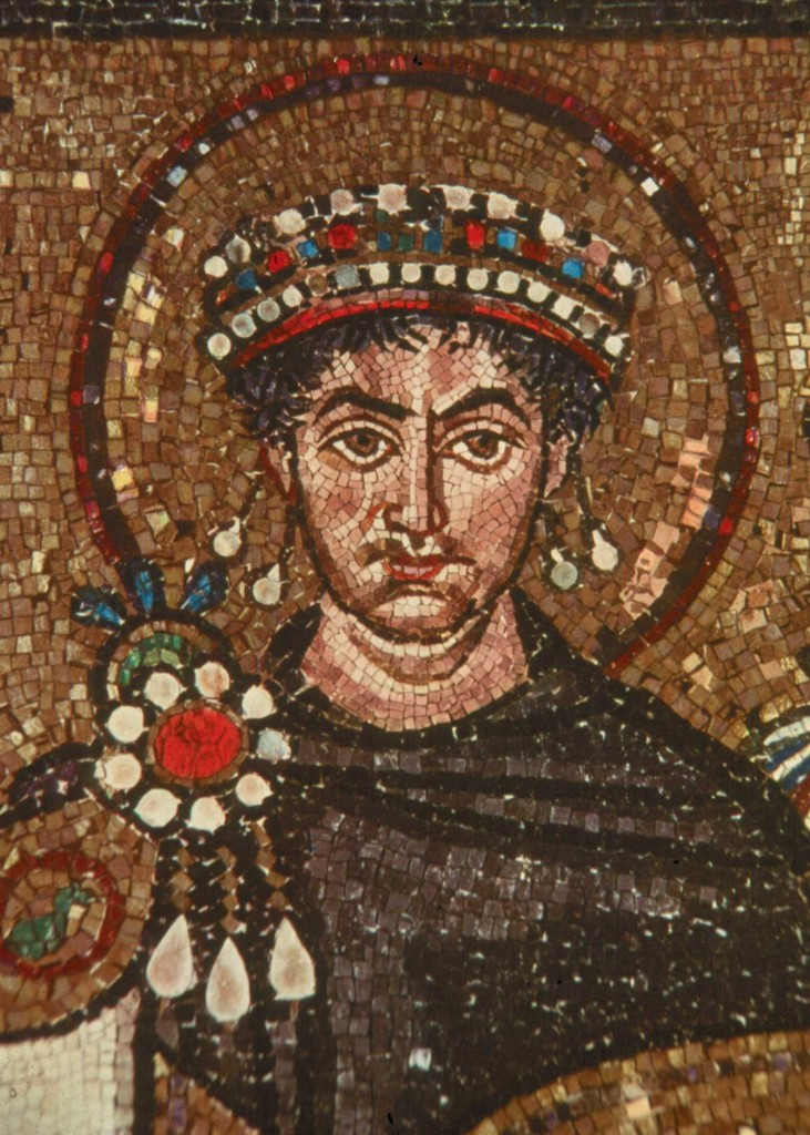 why was roman art so important So a great deal of their art was used in the construction of the architecture they  built - in their buildings, baths, temples, road signs, and homes concrete is a.
