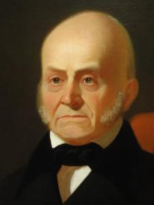 John_Quincy_Adams_by_George_Caleb_Bingham_(detail),_c._1850_after_1844_original_-_DSC03235