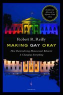 Making Gay Oka by Robert Reilly
