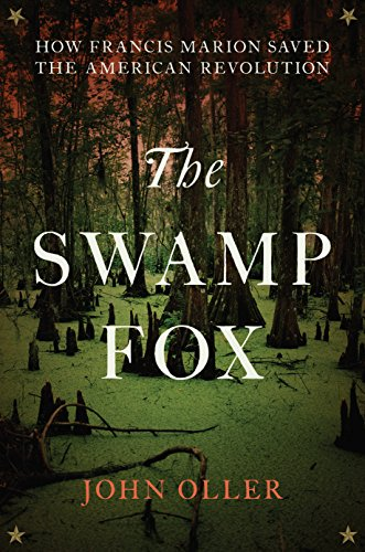 The Swamp Fox