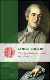 An Incautious Man