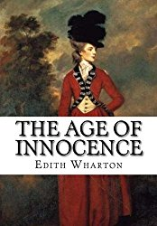 The Age of Innocense