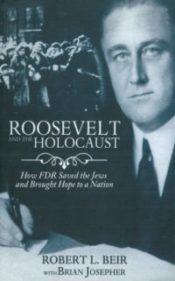 roosevelt-holocaust
