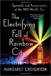 rainbow_city