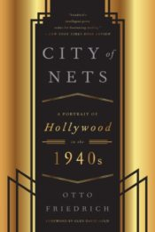 The City of Nets